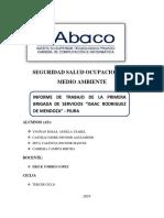 PRIMERA BRIGADA DE SERVICIOS.docx
