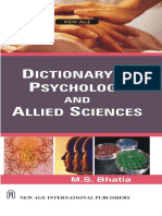 Dictionary_of_Psychology_and_Allied Sciences.PDF