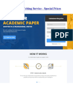 Abstract of Research Proposal in Accounting PDF 5247