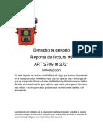 Derecho-sucesorioreportes-de-lectura (1).docx