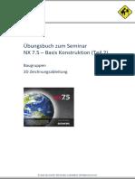 NX7.5-BaKo2-Uebungen.pdf