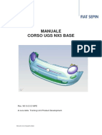 MANUALE_BASE_UNIGRAPHICS_NX5.pdf