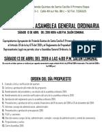 CONVOCATORIA ASAMBLEA ORDINARIA 2019.docx