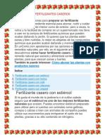FERTLIZANTES.docx