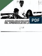Libro Actividades-Ludicas-para-eliminar-barreras-del-aprendizaje-en-la-primaria.pdf