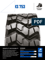 1609_CO_Tire_ProductSheet_SKS-753_Letter_Mixed_EN_V12_170127_140822 (1) (1).pdf