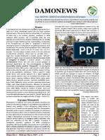 Sidamo News 76