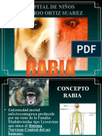 RABIA TALLER.ppt