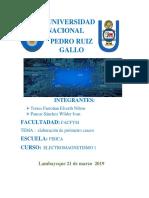 INFORME-PIRAMOMETRO.docx