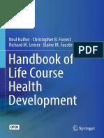Handbook-of-Life-Course-Health-Development.pdf