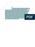 PEQUEÑO1.docx