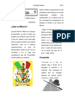 Qué es México final.docx