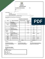 7_FINAL-SPORTSFEST-LIQUIDATION-REPORT.docx