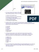 102510047-Upper-Limb.pdf