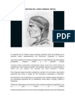 BREVE HISTORIA DEL LONGO GENERAL PINTAG.docx