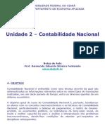 Slides Unidade 2 - Introdução à Macroeconomia.pdf
