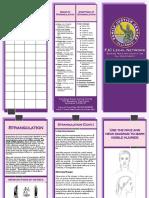 20.Strangulation Brochure.pdf