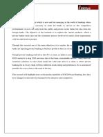 Project Kalpit-3 (1).docx