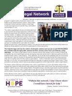 FJC_JusticeLegalNetwork_v100316v2.pdf