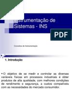 WEG Cfw700 Manual Do Usuario 10000771684 Manual Portugues Br