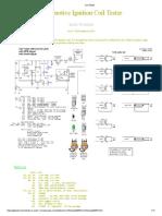 Coil Tester 2.pdf