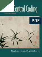 Cópia de Shu Lin, Daniel J. Costello - Error Control Coding (2nd Edition) (2004, Prentice Hall).pdf