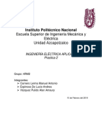 practica-2-electrica.docx