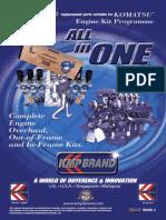 Komatsu-EOK-kit-catalogue-new.pdf