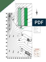 PROYECTO FINAL HIDRAULICA II MODIFICADO-.pdf