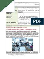 Modelaje-de-Marroquineria.pdf