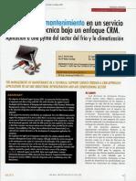 La gestión del mantenimiento en un servicio de asistencia tecnica.pdf