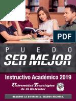 instructivoacademico2019.pdf