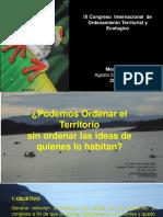 PPT PONENCIA CONGRESO CIOTE_Agosto24_2016.pptx