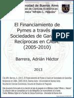 Sociedades de Graantias Reciprocas.pdf