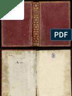 NESSER 1501-1700 Liber varias diversasque characterum formas continens.pdf