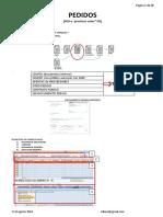 08 pedidos.pdf