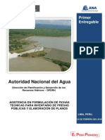 PORTADA DE PRIMER PRODUCTO.docx