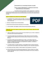 EVALUACION DEL PROCESO DE LICENCIAMIENTO UPLA FINAL.pdf