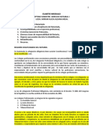 CUARTO MODULO DERECHO NOTARIAL I.docx