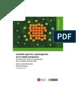 LopezC (2017). En de Martinelli&Moreno.pdf