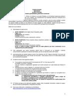 Convocatoria ARTESITAS av ap.docx.pdf