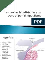 56194609-Hormonas-Hipofisiarias-y-Su-Control-Por-El-Hipotlamo.pptx