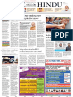 (bitul.in)The Hindu 02.01.19.pdf