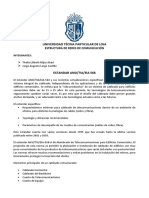 Consulta 5.docx