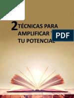 2-Técnicas-amplificar