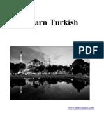 Learn-Turkish.pdf