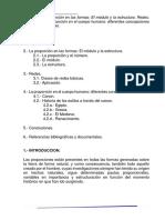 proporcion, canon, modulo.docx