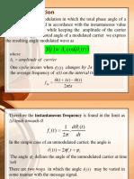 Angle Modulation.pdf