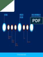 03 Objeto y campo de aplicación.pdf