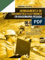 Brochure Seminario HDE Abril